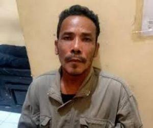 Bamsoet Minta Bebaskan Warga Jambi M Nuh yang Ditangkap Polisi Terkait Lelang Konser Amal