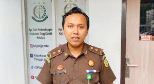Kasus Karhutla PT MAS dan PT DSSP Dilimpahkan ke Kejati