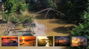Sebanyak 42 Fotografer Ikut Lomba Foto