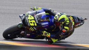 Puzzle Masa Depan Valentino Rossi Mulai Terkuak, Tidak Jadi Pensiun