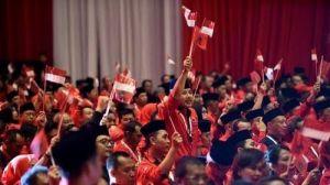 Masih Alot, PDIP Belum Umumkan Dukungan untuk Pilkada Jambi