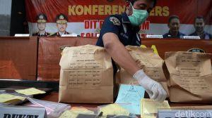 Polisi Jawab Pertanyaan 'Mengapa Yodi Prabowo Bunuh Diri di Pinggir Tol?'