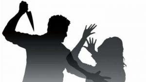 Polisi Bekuk 4 Pembunuh Warga Kasang
