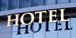 Minta Tutup dan Cabut Izin Hotel