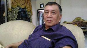 DPW Berkarya Jambi Dibekukan, Begini Kata Ambiar Usman