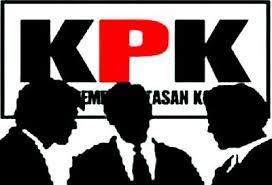KPK Sebut 12 Pelaku Usaha di Kota Jambi Nunggak Pajak
