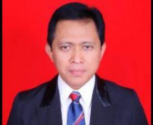 Bukan Agus Fatoni, Mendagri Lantik Restuardy Daud Jabat Pjs Gubernur Jamb