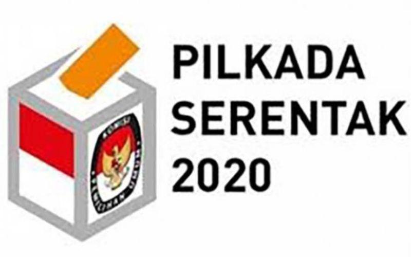 KPU Perbaiki DPS, 19 Oktober Ditetapkan jadi DPT