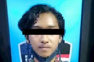 Polisi Tangkap Admin Grup WhatsApp yang Isinya Ajakan Demo