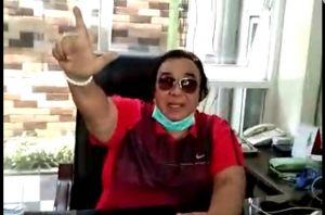 Tak Asal Dukung, Ini Alasan Dr. H Samsudin Ibrahim Pilih HAMAS-APRI