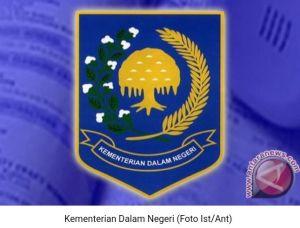Gubernur dan Bupati Muarojambi Ditegur Mendagri