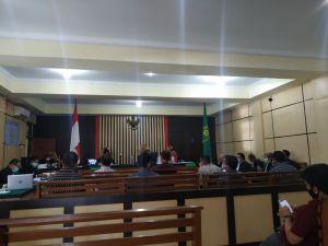 10 Mantan Anggota DPRD Provinsi Diperiksa, KPK Kembangkan Penyidikan Kasus Suap RAPBD