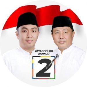 Mantap...! Fikar-Yos Jamin Insentif Guru Ngaji Hingga Gharim Masjid Akan Ditingkatkan