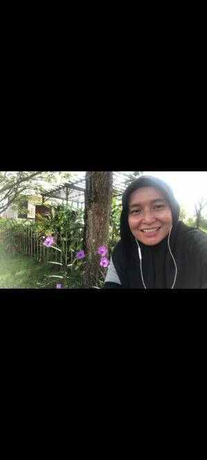 Jelang Debat Cawagub, Ratu Sapa Jurnalis Melalui Video Singkat