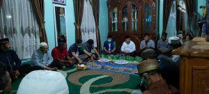 Al Haris: Sekolah Maritim Perkuat Sabak-Tungkal