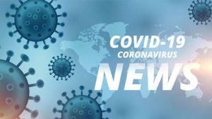 Ahli Sebut Strain Baru Covid-19 Bisa Jadi Bom Waktu
