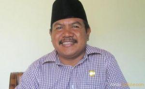 Dewan Desak Wali Kota Segera Umumkan Direksi Perumda TM