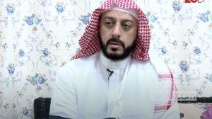 Innalillahi... Syekh Ali Jaber Wafat