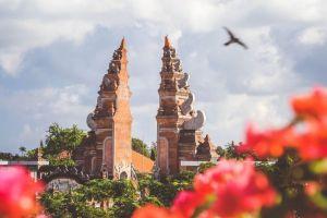 10 Destinasi Wisata Paling Populer di Dunia 2021, Indonesia Juaranya!