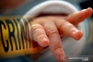 2 Bidan Jadi Tersangka Baru Sindikat Perdagangan Bayi