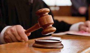 14,5 Tahun Penjara untuk Pembunuh Siswi SMP di Sarolangun