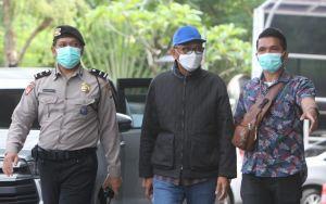 Gubernur Sulsel Nurdin Abdullah Kena OTT KPK, Begini Respons PDIP