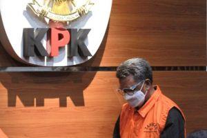PDIP Akan Beri Pendampingan Hukum untuk Nurdin Abdullah
