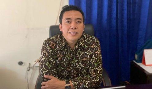 "Pamit dari Ombusman, Jafar Ahmad Pulang Kampung oleh Panggilan ""Emak"" dan Kampus"
