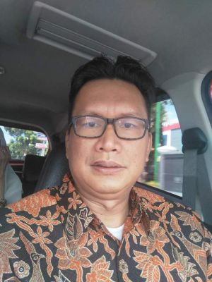 Dukungan Infrastruktur Pelabuhan dan Keseimbangan Industri Bagi Tol Laut Indonesia