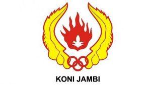 Diskepora Tunggu Nama Atlet Lolos PON XX/2021 dari KONI