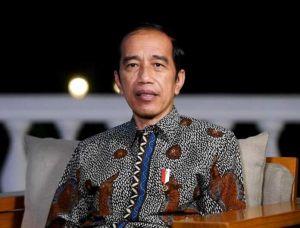 Tak Ada Impor Beras hingga Juni, Jokowi: Bulog Serap Beras Petani