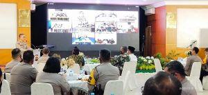Aslog Polri Berharap Asap Digital Diangkat ke Nasional