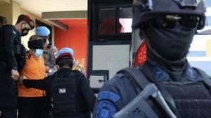 PP Muhammadiyah Soroti Tembak Mati Terduga Terorisme