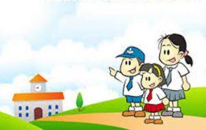 Persiapan Sekolah Tatap Muka, 4.542 Pendidik Dapat Jatah Vaksinasi
