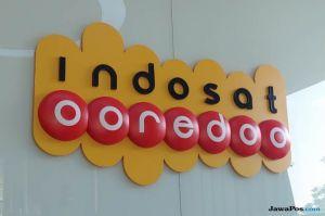 Indosat Bersama SnapChat Luncurkan Program IDCamp AR Creator