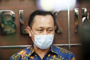Komnas HAM Sebut Polri Jadi Istansi Paling Banyak Diadukan Masyarakat