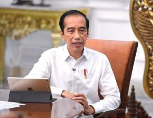 Jokowi Teken PP, Atur Kafe hingga Tempat Karaoke Wajib Bayar Royalti