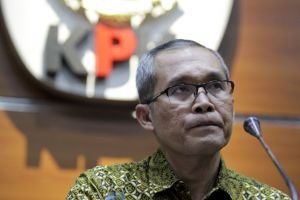 Cegah Korupsi, KPK Minta Kepala Daerah Bangun Kepercayaan Publik