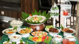 Banyak Promo Ramadhan Nginap di Luminor Hotel