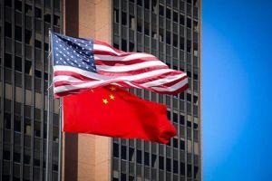 7 Perusahaan Tiongkok Disanksi AS, Peneliti: Seperti Digigit Nyamuk