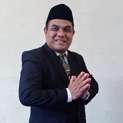 MUI Harap Tempat Hiburan Ditutup selama Ramadhan
