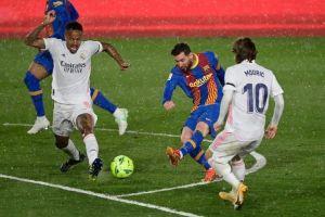 Gusur Real Madrid, Barcelona Menjadi Klub Terkaya di Dunia