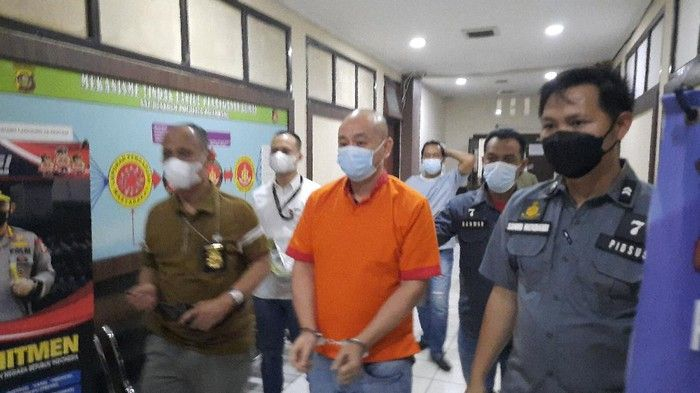 RS Siloam Bantah Perawat yang Dianiaya Jason Tjakrawinata Langgar SOP