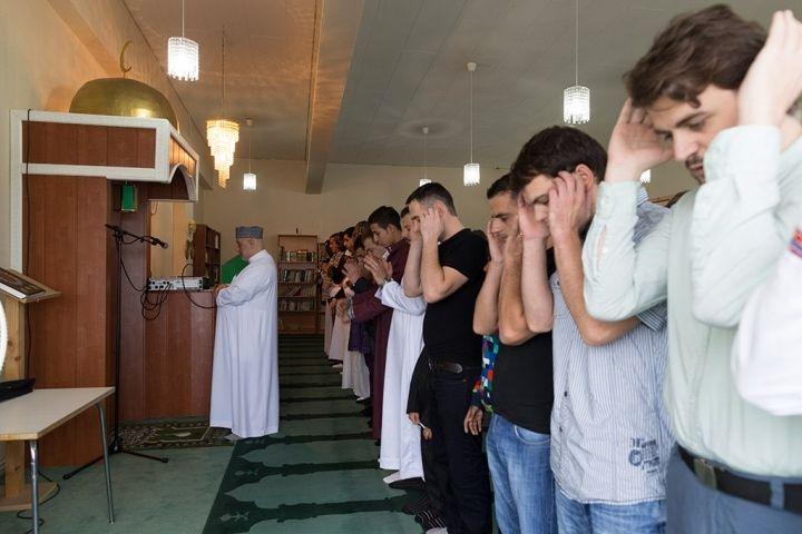 Durasi Waktu Puasa Ramadan di Dunia dalam Sehari, Terlama 20 Jam