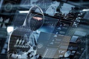 TEMS Gandeng Lookout Bentengi Keamanan Pelaku Bisnis dan Pelanggan