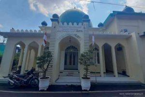 Garang Melawan Penjajah, Syekh Kramat Jati Dijuluki Singo Barong