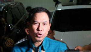 Densus 88 Tangkap Munarman FPI, Diduga Lakukan Hal Ini