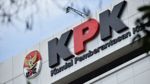 Empat Mantan Anggota DPRD Provinsi Jambi Diperiksa KPK, Terkait Suap RAPBD