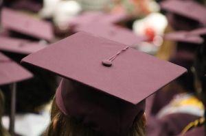 Ribuan PTS Bakal Digabung, Mahasiswa Kurang Dari 1.000