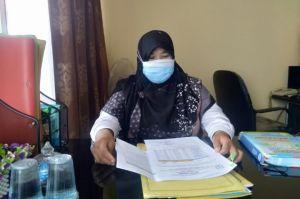 99 KPM di Kerinci Belum Menerima Bantuan PKH